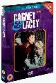 CAGNEY & LACEY VOLUME 1       (DVD)