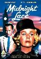 MIDNIGHT LACE (DVD)