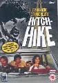 HITCH HIKE (DVD)