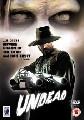 UNDEAD(SALE) (DVD)