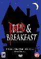 DEAD & BREAKFAST (DVD)