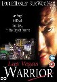 LAS VEGAS WARRIOR (DVD)