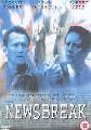 NEWSBREAK (DVD)