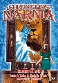 CHRONICLING NARNIA (DVD)