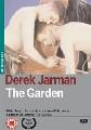 GARDEN (DVD)