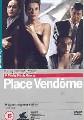 PLACE VENDOME                 (DVD)
