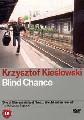 BLIND CHANCE (DVD)