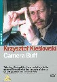 CAMERA BUFF (DVD)