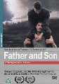 FATHER AND SON (DVD)