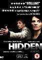 HIDDEN (CACHE) (DVD)
