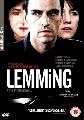 LEMMING (DVD)