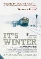 IT'S WINTER (DVD)