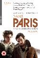 DANS PARIS (DVD)