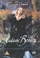 MADAME BOVARY (DVD)