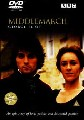 MIDDLEMARCH (DVD)