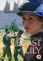 FEAST OF JULY (DVD)