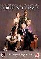 IT RUNS IN THE FAMILY(SALE) (DVD)