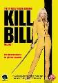 KILL BILL VOLUME 1 (DVD)