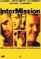 INTERMISSION (DVD)