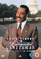 DISTINGUISHED GENTLEMAN (DVD)