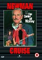 COLOR OF MONEY (DVD)