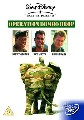 OPERATION DUMBO DROP (DVD)