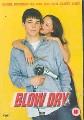 BLOW DRY (DVD)