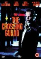 CROSSING GUARD (DVD)