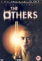 OTHERS (DVD)