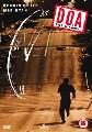 D.O.A. (DENNIS QUAID) (DVD)