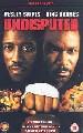 UNDISPUTED (DVD)