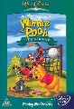 MAGICAL WORLD OF POOH VOL.3 (DVD)