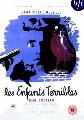 LES ENFANTS TERRIBLES (DVD)