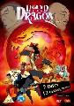 LEGEND OF THE DRAGON-SER.1 V1 (DVD)