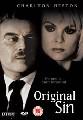 ORIGINAL SIN (CHARLTON HESTON) (DVD)