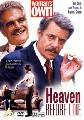 HEAVEN BEFORE I DIE (DVD)