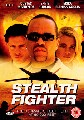 STEALTH FIGHTER (BOULEVARD) (DVD)
