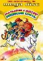RAINBOW BRITE MEGA DISC       (DVD)