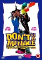 DON'T BE A MENACE/STH.CENTRAL (DVD)