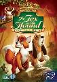 FOX AND THE HOUND S.E. (DVD)