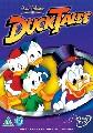 DUCKTALES SERIES 1 (DVD)