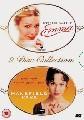 EMMA/MANSFIELD PARK (DVD)