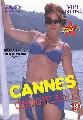 CANNES UNCOVERED (DVD)