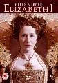 ELIZABETH I (CHANNEL 4) (DVD)