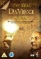 REAL DA VINCI CODE (DVD)