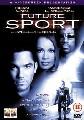 FUTURE SPORT (DVD)