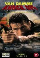 KNOCK OFF (DVD)