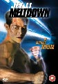MELTDOWN (DVD)