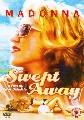 SWEPT AWAY (MADONNA) (DVD)