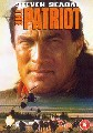 PATRIOT (STEVEN SEAGAL) (DVD)